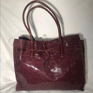 Jessica's Simpson bag